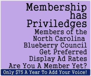 Membership Has Priviledges