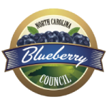 North Carolina Blueberry Business Directory