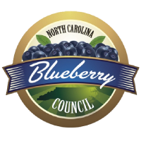 North Carolina Blueberry Council, Inc. Blueberry Business Directory